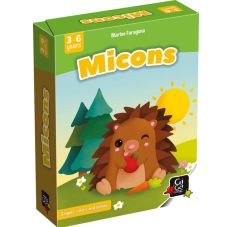 Micons box left