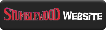 Stumblewood website